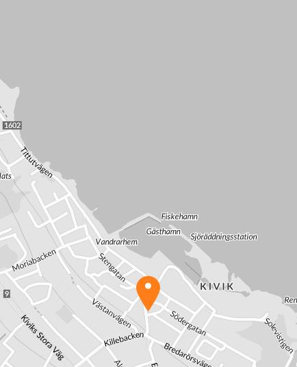 Karta Kivik Sverige.Eliselundsvagen 18 Kivik Simrishamn Fastighetsformedlingen For