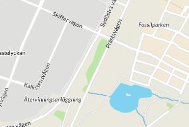 Nyinflyttade p Stora rby byavg, Lund | satisfaction-survey.net