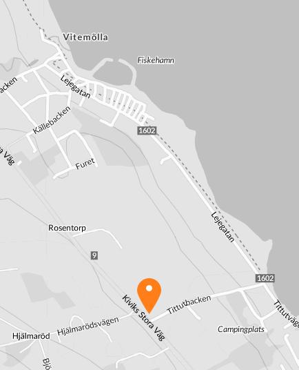 Karta Kivik Sverige.Tittutbacken 1 Kivik Simrishamn Fastighetsformedlingen For Dig