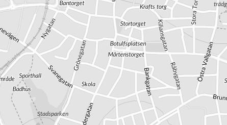 Mäklare Länsförsäkringar Fastighetsförmedling Lund