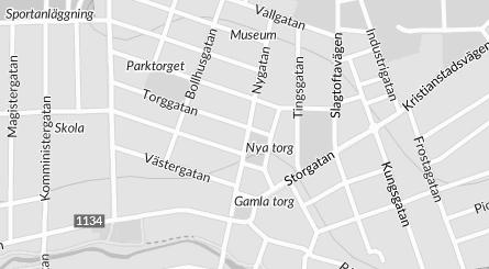 Mäklare Länsförsäkringar Fastighetsförmedling Hörby
