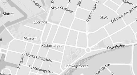Mäklare Länsförsäkringar Fastighetsförmedling Landskrona