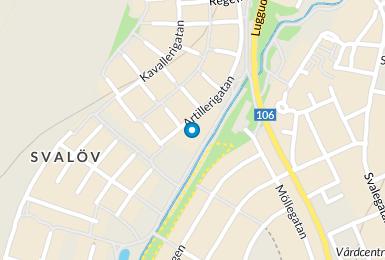 Nyinflyttade på Vetegatan 13, Svalöv | resurgepillsreview.com