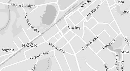 Mäklare Länsförsäkringar Fastighetsförmedling Höör