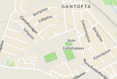 Anna Appelros Bolin, Porslinsgatan 9, Gantofta | patient-survey.net