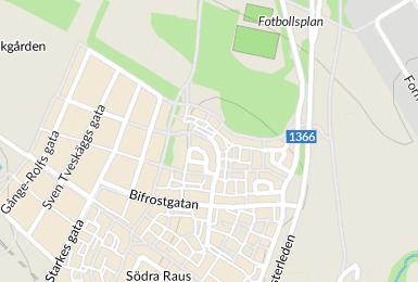 Anders Andr, Holmgrdsgatan 53, Helsingborg | omr-scanner.net