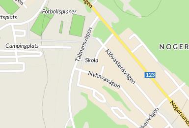 Lennart Nilsson, Stibyvgen 129, Slvesborg | satisfaction-survey.net