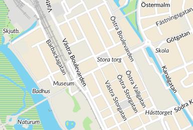 Vxthusvgen Kristianstad Skne ln, Kristianstad - satisfaction-survey.net