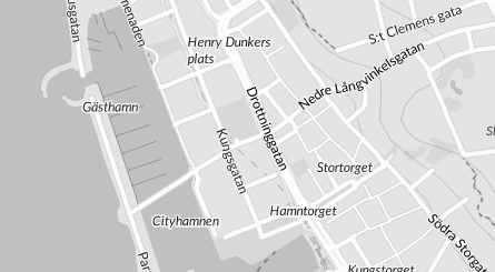 Mäklare Länsförsäkringar Fastighetsförmedling Helsingborg