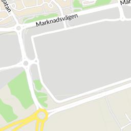 Zizzi Ödåkra, Väla Köpcentrum   Rabatt och öppettider