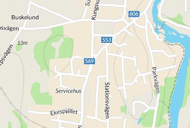 Linda Mattsson, Elleholmsvgen 311, Mrrum | unam.net