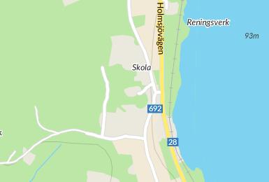 Servicevgen 1 Blekinge Ln, Holmsj - redteksystems.net