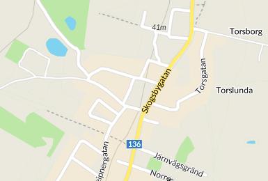 Sten Torgny Bjrk, Skogsby 134, Frjestaden | satisfaction-survey.net