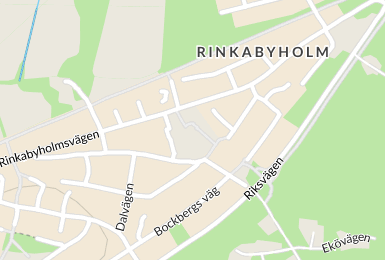 Johanna Idensj, Riksvgen 3, Kalmar | unam.net