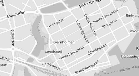 Mäklare Länsförsäkringar Fastighetsförmedling Kalmar