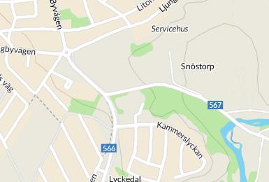 Irne Sernrot, Stenldersvgen 7, Halmstad | patient-survey.net