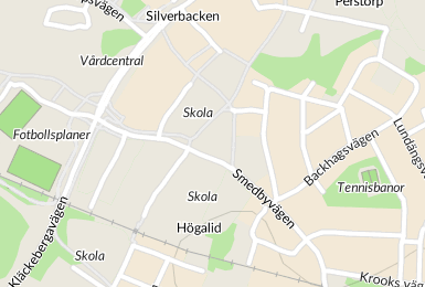 Besiana Vokrri, 36 r i Kalmar p Svedjevgen 117 - telefon