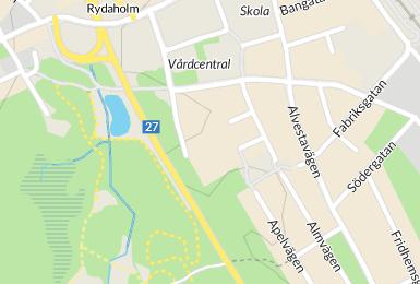 Peter Johansson, Sveavgen 27, Rydaholm | unam.net