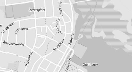 Mäklare Länsförsäkringar Fastighetsförmedling Mönsterås
