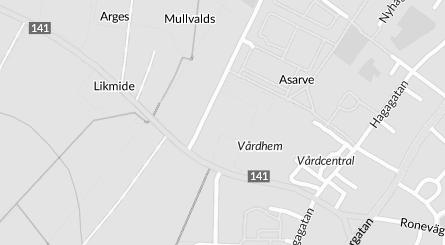 Mäklare Länsförsäkringar Fastighetsförmedling Gotland - Hemse