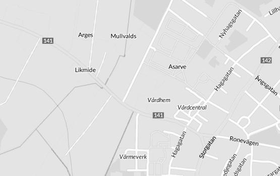 Mäklare Gotland - Hemse