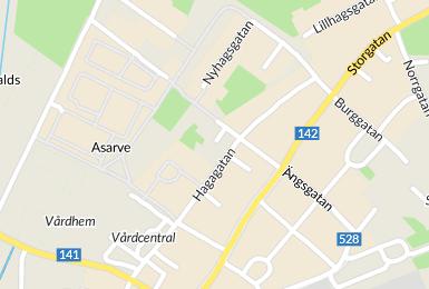 Nyinflyttade p Hagagatan 46, Hemse | satisfaction-survey.net