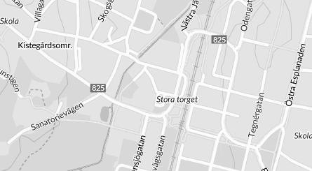 Mäklare Länsförsäkringar Fastighetsförmedling Sävsjö
