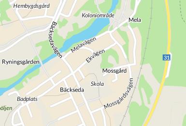 Malin Steindl, Bcksedavgen 11A, Vetlanda | garagesale24.net