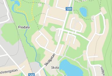 Jrnvgsgatan 4 Jnkpings Ln, Hestra - patient-survey.net