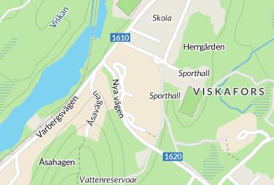 Ann-Christin Rapp, Lillsavgen 24, Viskafors   patient-survey.net