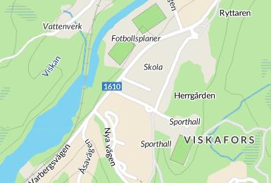 Nyinflyttade p Nya Vgen 11, Viskafors | satisfaction-survey.net
