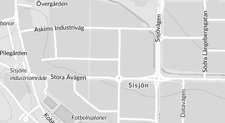Mäklare Länsförsäkringar Fastighetsförmedling Göteborg - Väster
