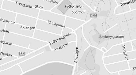 Mäklare Länsförsäkringar Fastighetsförmedling Mölndal