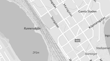 Mäklare Länsförsäkringar Fastighetsförmedling Nässjö
