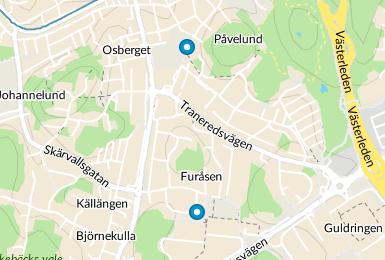 älvsborg träffa singlar online dating i everödsbygden