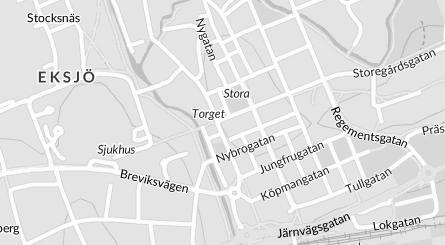 Mäklare Länsförsäkringar Fastighetsförmedling Eksjö
