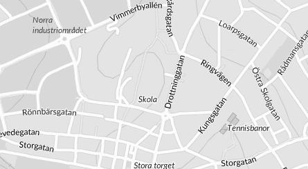 Mäklare Länsförsäkringar Fastighetsförmedling Vimmerby