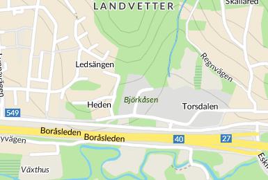 Mikael Front, Ledsngsvgen 26, Landvetter | patient-survey.net