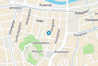 Göteborgs Haga Parish, Göteborg och Bohus, Sweden Genealogy