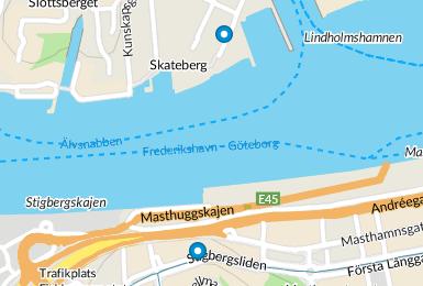 göteborgs masthugg träffa singlar)