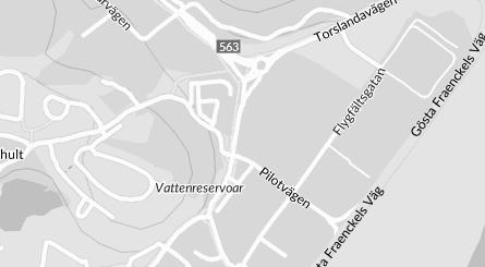 Mäklare Länsförsäkringar Fastighetsförmedling Göteborg - Torslanda