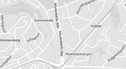 Mäklare Länsförsäkringar Fastighetsförmedling Göteborg - Öster
