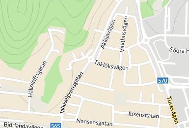Folkvisegatan 8 Vstra Gtalands ln, Hisings Backa - unam.net