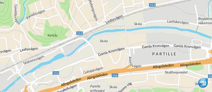 blocket bostad bytes stockholm