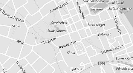 Mäklare Länsförsäkringar Fastighetsförmedling Västervik
