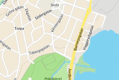 Nyinflyttade p Torpa dalbylandet 17, Ydre | unam.net