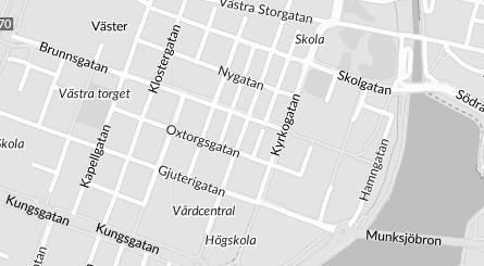 Mäklare Länsförsäkringar Fastighetsförmedling Jönköping