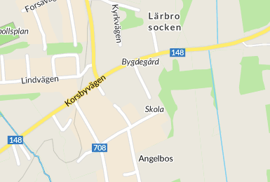 Kyrkor - Norra Gotlands pastorat - Svenska kyrkan