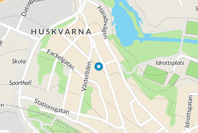 dating site bergsjö