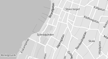 Mäklare Länsförsäkringar Fastighetsförmedling Ulricehamn